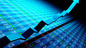 positive stocks