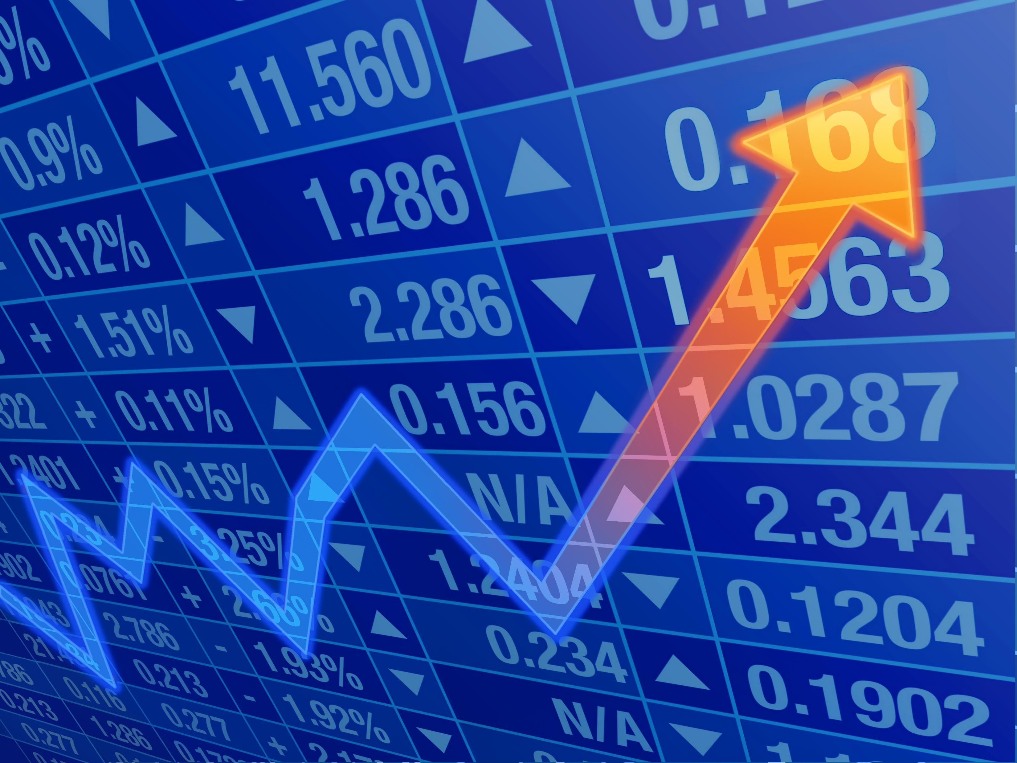 Don't Miss these Stocks: Bunge Limited (BG), Tractor Supply Company (TSCO)
