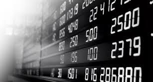 stocks9
