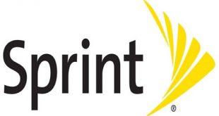 sprint-main