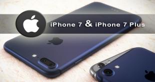 apple-iphone-7-copy