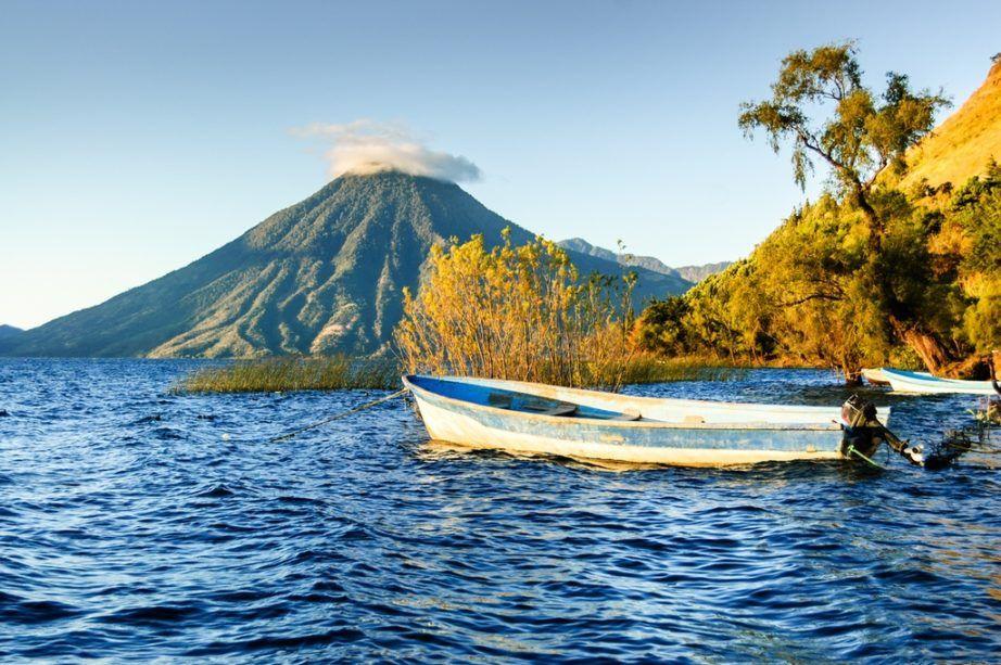 guatemala-travel