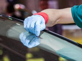 Scratched-Glass-repair