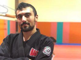 Abdullah Al Salmani